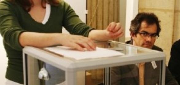 Elezioni comunali a Firenze e Bari: i candidati