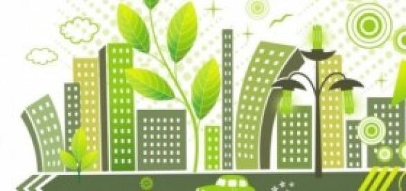 Piano casa legge sostegno affitti pi alloggi - Legge piano casa marche ...