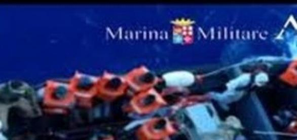 L'Operazione Mare Nostrum è un fallimento