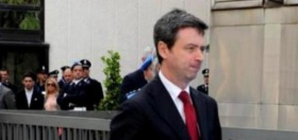 Indulto e amnistia, ministro Orlando a Strasburgo
