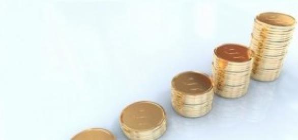 Conviene Ancora Investire Nel Mattone E Soprattutto Farlo Accendendo Un  Mutuo Seconda Casa Qual La Reale Situazione Considerati Tutti I Costi Tasse  With ...