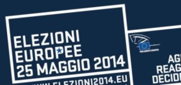 Elezioni Europee 2014: si fa un selfie in cabina