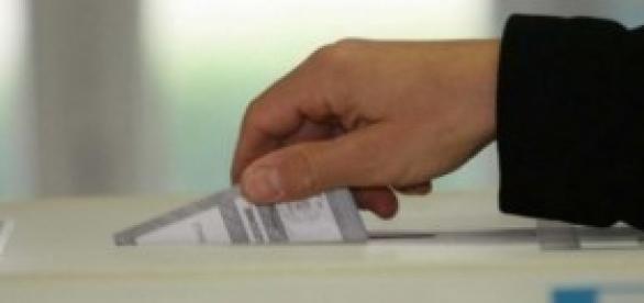 Orari seggi elezioni europee 2014 dove si vota