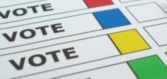 Elezioni Europee 2014: risultati Pd, M5S, FI