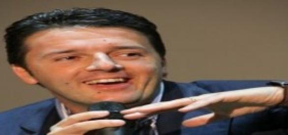 Europee 2014 trionfa Renzi flop Grillo Berlusconi