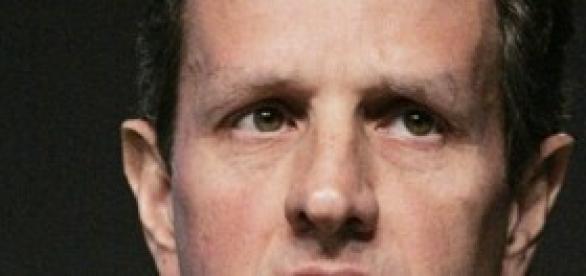 Aperte le indagini sul caso Geithner