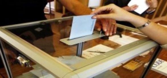 Elezioni comunali 2014 a Livorno ballottaggio