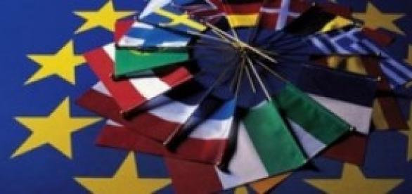 Elezioni europee: voti truccati?