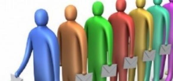 Ballottaggio Elezioni Comunali 2014, orari e date