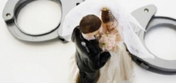 Divorzio breve, sì della Camera alla Legge