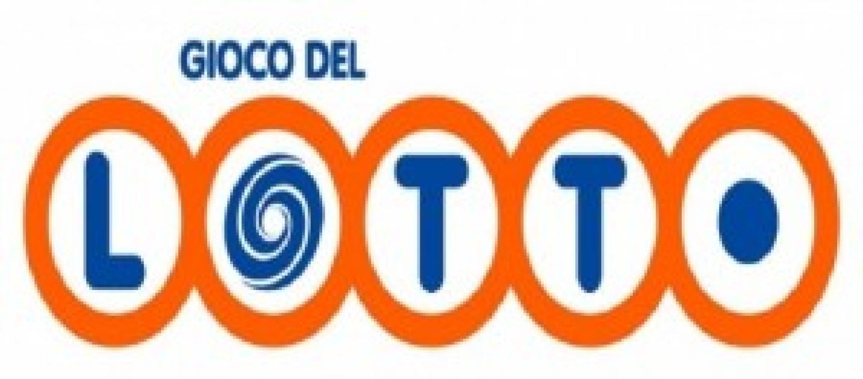 Estrazione lotto e superenalotto oggi 3 maggio i numeri for Estrazione del lotto di oggi