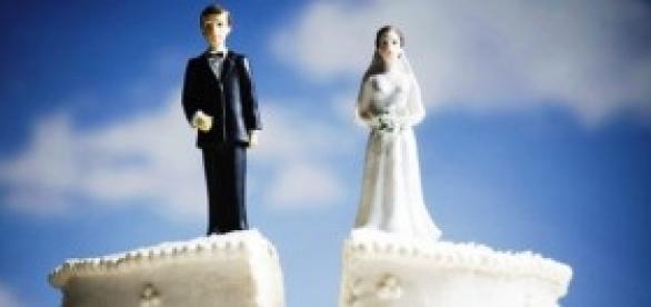 Divorzio breve, tutte le novità