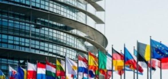 Sondaggi Europee 2014: M5S sfiora 50% frai giovani