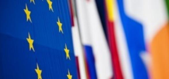 Sondaggi politici elettorali europee al 5 maggio