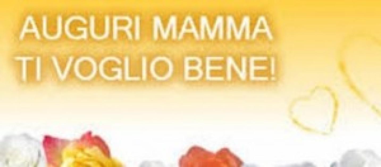 Frasi Matrimonio Auguri Semplici : Frasi di auguri festa della mamma belle e semplici