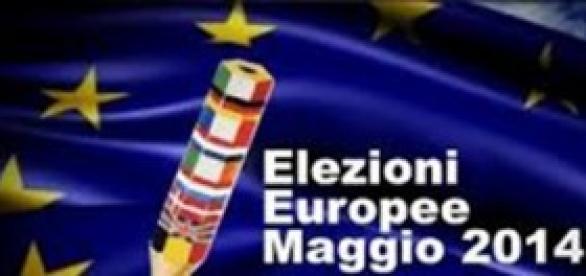 Elezioni europee 2014: istruzioni per l'uso