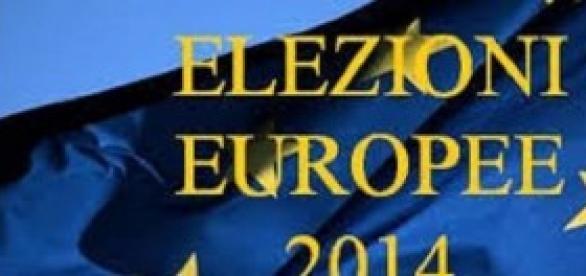 Sondaggi a confronto per le Europee 2014