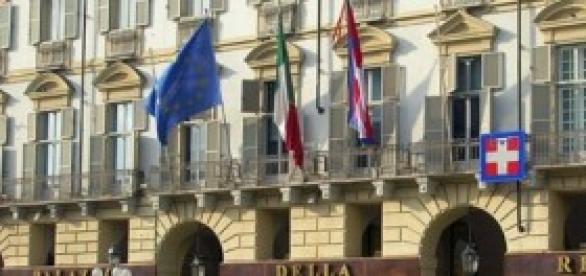 Sondaggi Piemonte Elezioni Regionali 2014: PD M5S