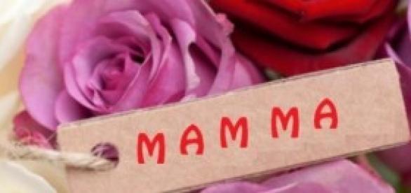 Favorito Festa della Mamma 2014: Frasi di Auguri, aforismi e citazioni per  VX12