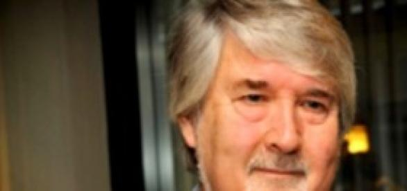 Riforma pensioni 2014, esodati, Poletti