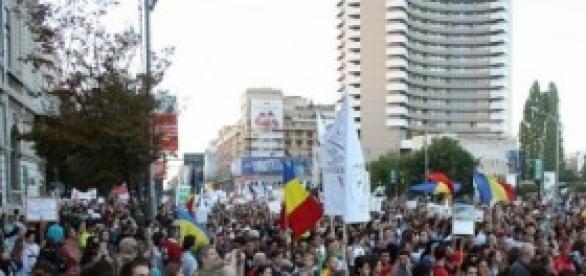 Romania nu ar rezista mai mult de 30 de minute