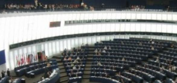 Sondaggi politici sulle elezioni europee 2014