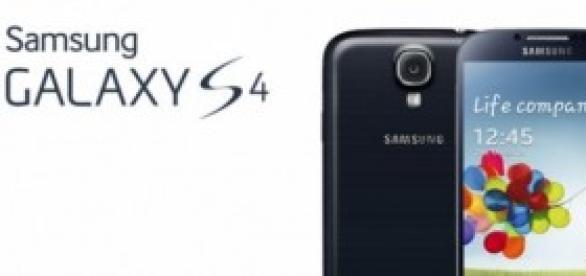 Awesome Trovaprezzi Samsung S4 Images - ubiquitousforeigner.us ...
