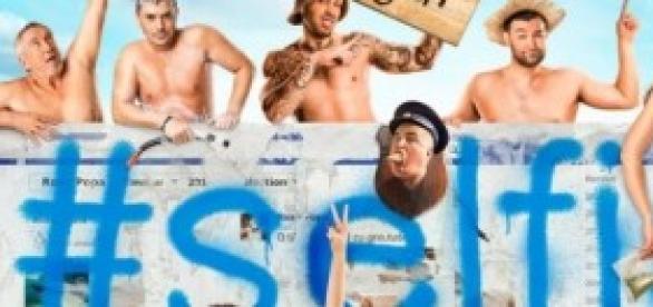 """""""#Selfie"""", comedia românească mult-așteptată"""