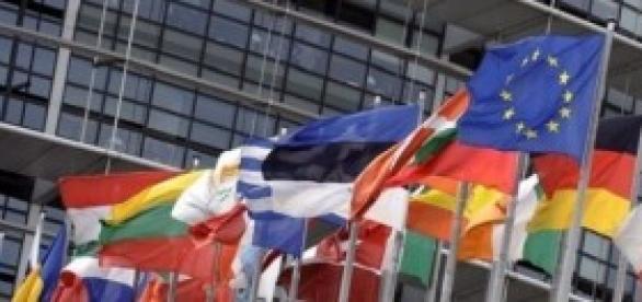Sondaggi 9 maggio per le Europee: il confronto