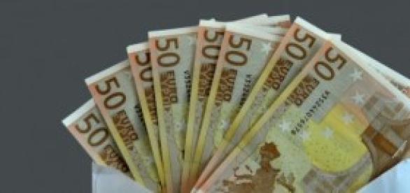 Al papel moneda le queda poco tiempo