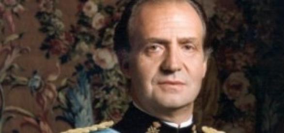 Juan Carlos, il re che promosse la democrazia.