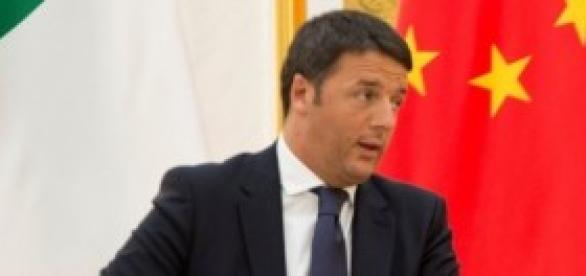 Amnistia e indulto, sconti di pena decreto Renzi