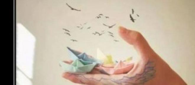 vivamos por un futuro mas limpio y mas feliz .