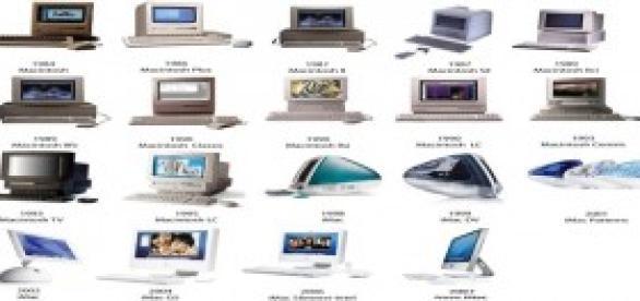 A evolução digital que ocorreu no Brasil