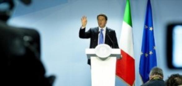 Riforma giustizia, Governo Renzi: il 30 giugno