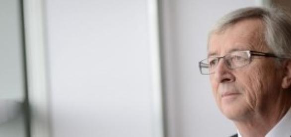 Commissione Ue: Juncker sarà il nuovo presidente