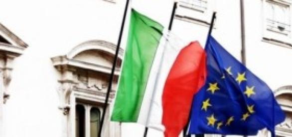 P.A. Qualcosa si muove. Ci pensa Renzi.