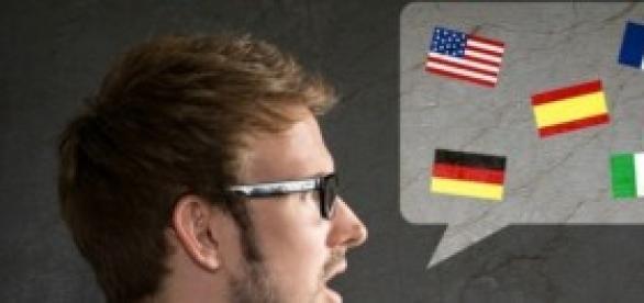 L'enseignement des langues étrangères