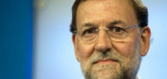 La España que Rajoy no habla