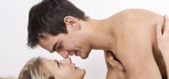 l'attività sessuale, aumenta con una tv in camera da letto? - Sesso In Camera Da Letto