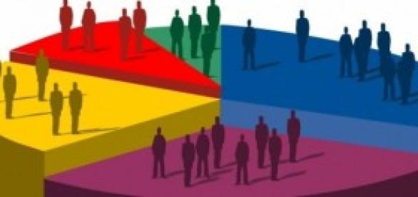 Sondaggi politici elettorali al 31 maggio 2014