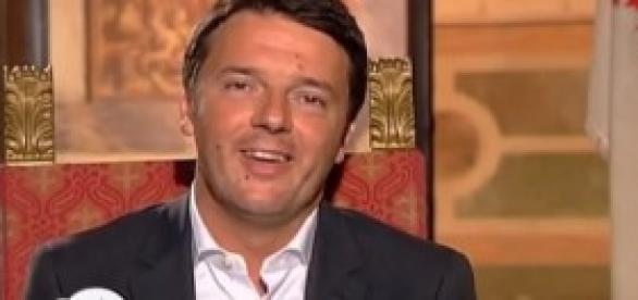 Scandalo Mose ed Expo 2015: Matteo Renzi