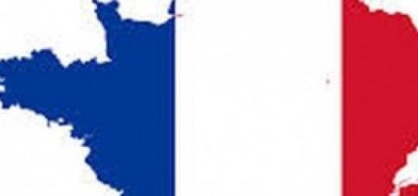 Marine Le Pen contro il padre.