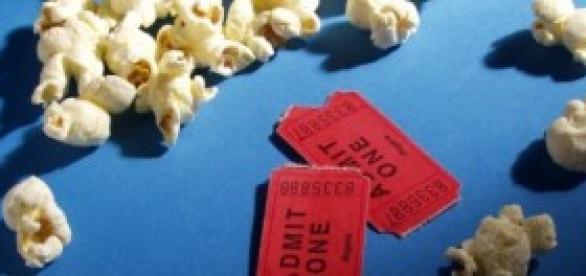 El cine español y su gran esplendor