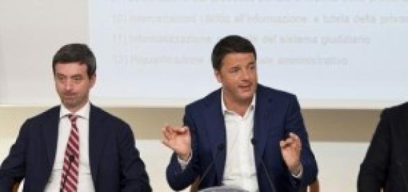 Carceri, amnistia e indulto: l'Onu in Italia
