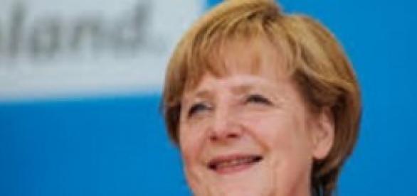 Rappresentante Cia espulso da Berlino.