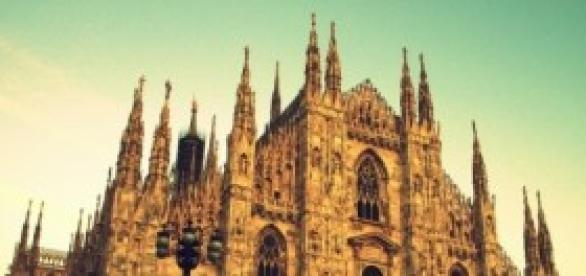 Amnistia e indulto: in Lombardia pene alternative