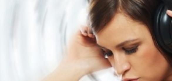 La pérdida auditiva es un gran problema