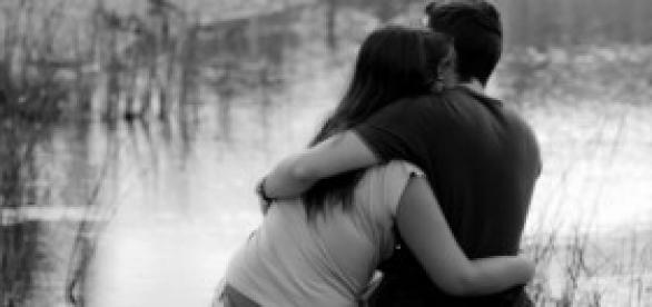 Reglas para ser un buen amante
