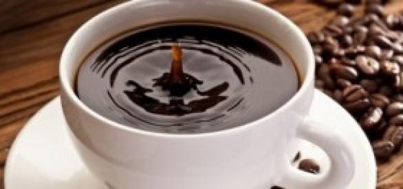 Dieta milagro, la dieta del café